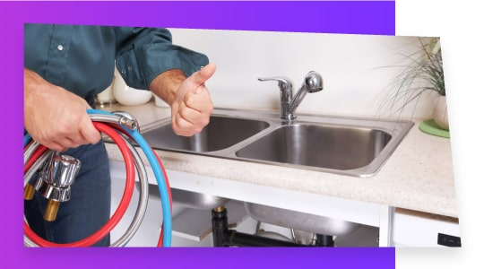 24x7 Plumbing By Point Frederick